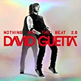 Nothing But the Beat 2.0 David Guetta