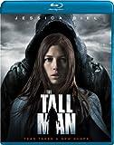 Tall Man [Blu-ray]