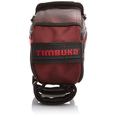[ティンバック2] TIMBUK2 GOODY BOX M 895-3-6061 ディアブロ (ディアブロ)