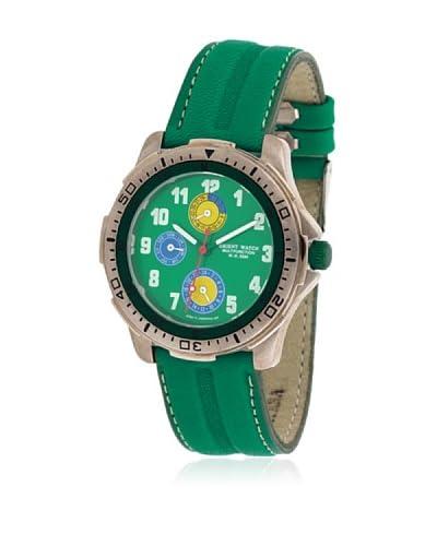 Orient Reloj 18747 Verde