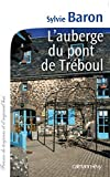 """Afficher """"L'auberge du pont de Tréboul"""""""