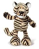 NICI - Tigre Kofu, peluche, 80 cm (40232.0)