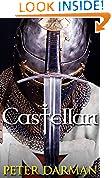 Castellan Crusader