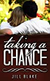 img - for Taking a Chance (Doctors of Rittenhouse Square) book / textbook / text book