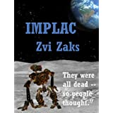 IMPLACby Zvi Zaks