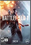 Battlefield 1 - PC (English) - Standa...