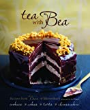 Bea's of Bloomsbury Tea with Bea: Recipes from Bea's of Bloomsbury