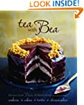 Tea with Bea: Recipes from Bea's of B...