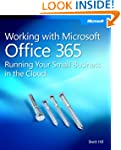 Working with Microsoft Office 365: Ru...