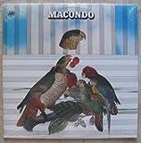 Macondo [Lp Vinyl]