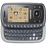 Samsung B3310 Unlocked Cell Phone with 2 MP Camera - International Version  ....