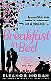 Eleanor Moran Breakfast In Bed