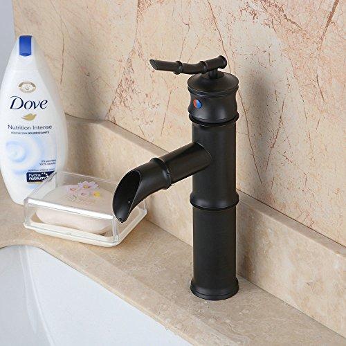 hiendurer-mitigeur-de-lavabo-robinet-devier-vintage-bronze-huile-finition-laiton-salle-de-bains
