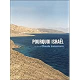 Israel, Why ( Pourquoi Israel )by Schmuel Birger