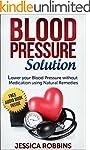 Blood Pressure: Blood Pressure Soluti...