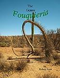 The Genus Fouquieria (0615809383) by Robert Scott