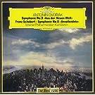 Dvorak:Symphony No.9