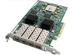 IBM 8GB FC 4 Port Host I/F Card (00Y2491)