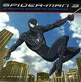Spider-Man 3 : Le
