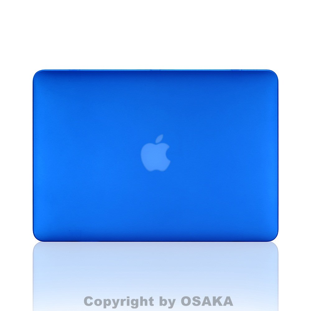 retina macbook pro case 13-2708643