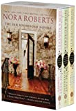 Boonsboro Trilogy Boxed Set