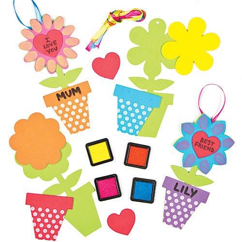 kits-de-decorations-fleurs-en-mousse-empreintes-de-doigts-que-les-enfants-pourront-fabriquer-decorer