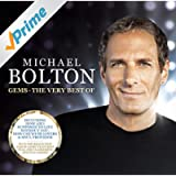 Michael Bolton - Gems - The Very Best Of