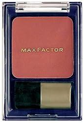 Max Factor Flawless Perfection Blush Blusher - 237 Naturelle