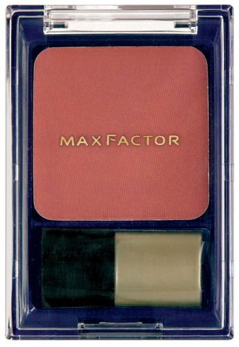 max-factor-flawless-perfection-blush-237-naturelle