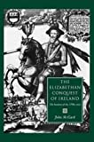 The Elizabethan Conquest of Ireland: The 1590s Crisis