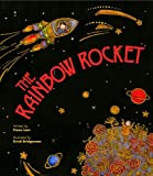 img - for Rainbow Rocket by Fiona Tinwei Lam (2013-04-15) book / textbook / text book