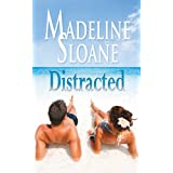 Distracted (Women of Eaton) ~ Madeline Sloane