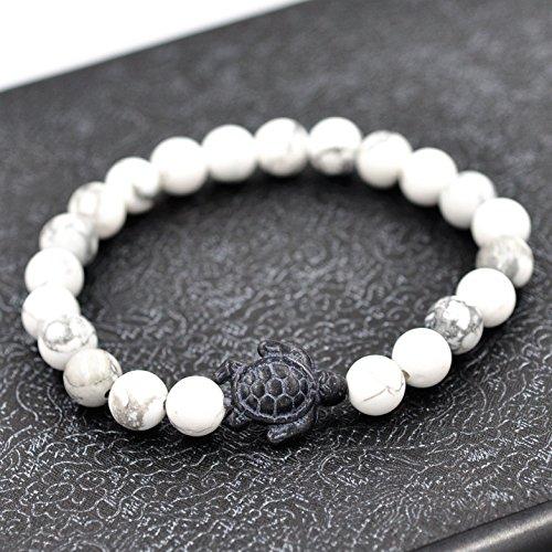 turtle-energy-bracelet-tiger-eye-bracelet-with-turtle-in-black-turquoise-turtle-bracelet-healling-br