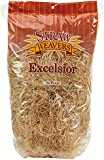 FloraCraft Excelsior, 4-Ounce, Natural