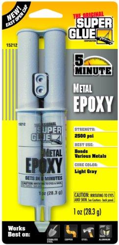 super-glue-super-glue-15212-12-quick-setting-metal-epoxy-12-packpack-of-12
