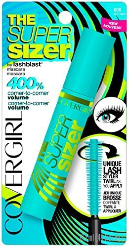 covergirl-super-sizer-by-lashblast-waterproof-mascara-very-black-040-ounce-by-covergirl