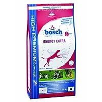 Bosch 44042 Hundefutter