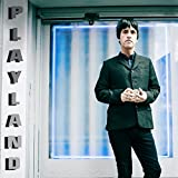 Johnny Marr - Playland (NEW CD)
