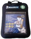 Michelin 92400 Verbandkasten nach DIN 13164:2014