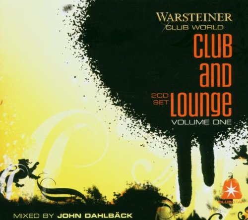 warsteiner-club-world-vol1-mixed-by-john-dahlb