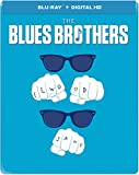 The Blues Brothers - Limited Edition (Blu-ray + DIGITAL HD with UltraViolet)