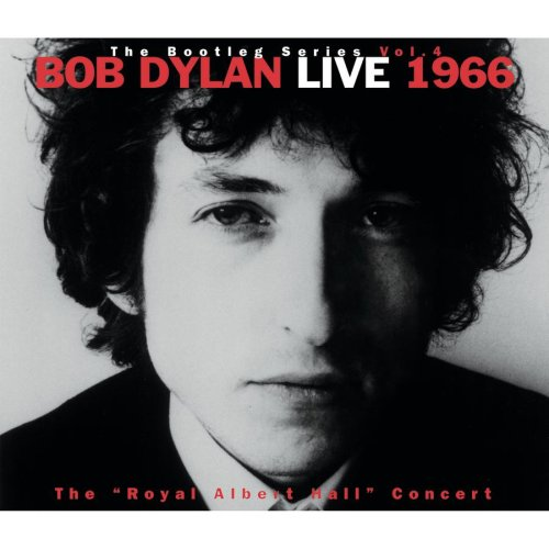 Bob Dylan - Live 1966 (CD 2) - Zortam Music
