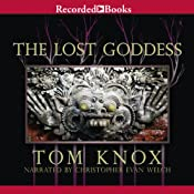 Lost Goddess | [Tom Knox]