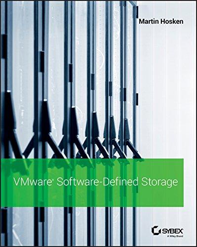VMware Software-Defined Storage: A Design Guide to the Policy-Driven, Software-Defined Storage Era (Vm Software compare prices)