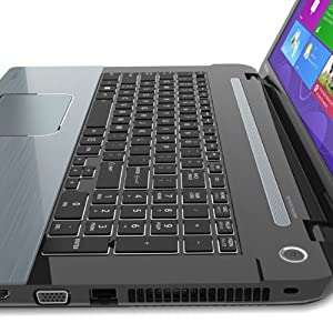 New 1.5TB 2.5 Laptop Hard Drive for Toshiba Satellite L655D-S5076RD L655D-S5093 L655D-S5094 L655D-S5095 L655D-S5102