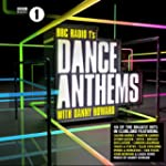 BBC Radio 1's Dance Anthems With Dann...