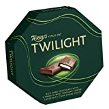 Terry's Twilight Mints 150g (Box of 8)