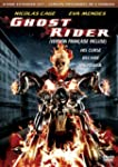 Ghost Rider (2-Disc Extended Cut)