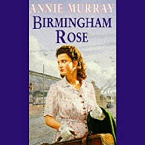 Birmingham Rose Audiobook