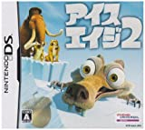 Ice Age 2 [Japan Import] by Vivendi Universal Games